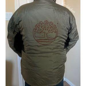 Timberland WEATHERGEAR Jacket